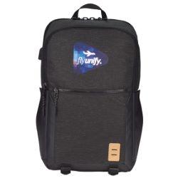 Camden 17 Computer Backpack