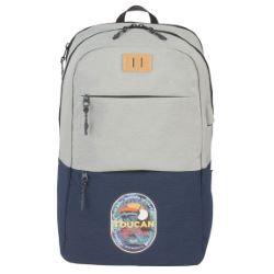 Linden 15 Computer Backpack