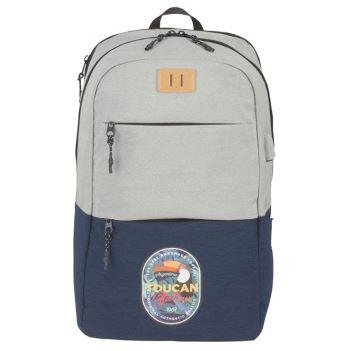 "Linden 15"" Computer Backpack - Bags"