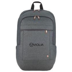 Case Logic ERA 15 Computer Backpack
