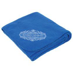 50 x 60 Cozy Fleece Blanket