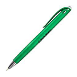 Pomona Velvet Touch Pen