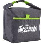 Roll-It Lunch Bag