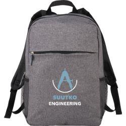 Urban 15 Computer Backpack