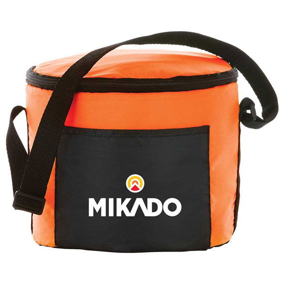 Tubby 7 Can Lunch Cooler - Bags
