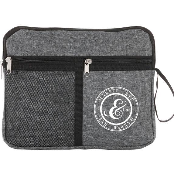 Multi-Purpose Travel Bag - Bags