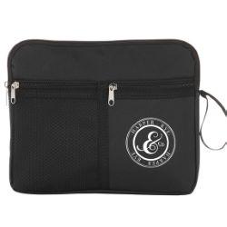 Multi-Purpose Travel Bag
