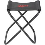 Game Day Folding Stool