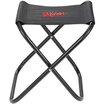 Game Day Folding Stool - Outdoor Sports Survival