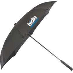 48 Auto Open/Close Inversion Umbrella