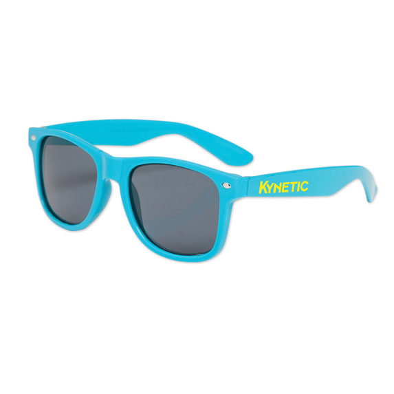 Iconic Sunglasses  - Outdoor Sports Survival