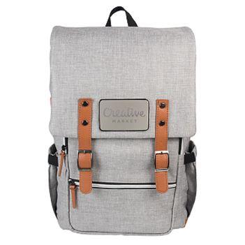 Rambler Backpack - Bags