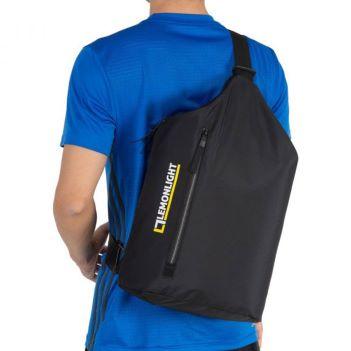 Leighton Sling Bag - Bags