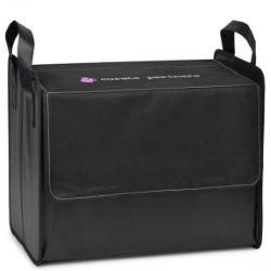 Cooper Cargo Box