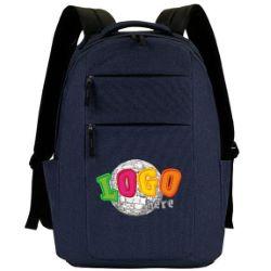 Premium Laptop Backpack