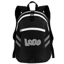 Balance Laptop Backpack