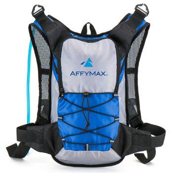 Santa Cruz Hydration Pack - Bags