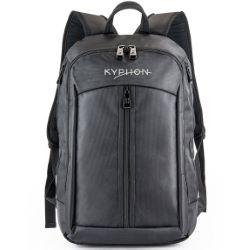 Basecamp Apex Tech Backpack
