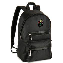 Bella Mia Sienna Mini Backpack