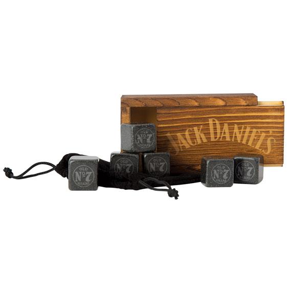 Mamba Whiskey Stones Set - Mugs Drinkware
