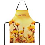 Dye-Sublimated Apron