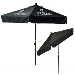7' Arc Umbrella with Tilt