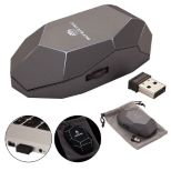 GEO Wireless Optical Mouse