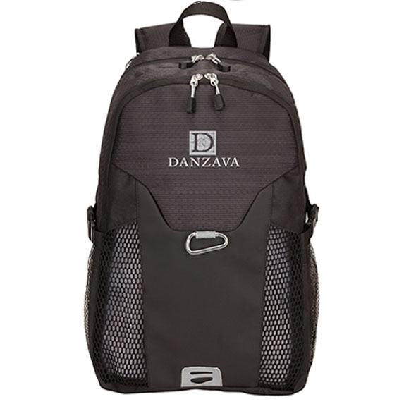 Eclipse Backpack - Bags