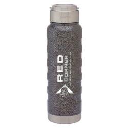 Perka Roak 24 oz. Stainless Steel Bottle with Copper Lining
