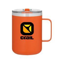 16.9 oz. Camper Mug