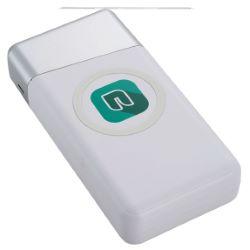 Zoom Covert 20000 mAh Fast Wireless Power Bank