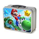 Lunchbox Travel Kit
