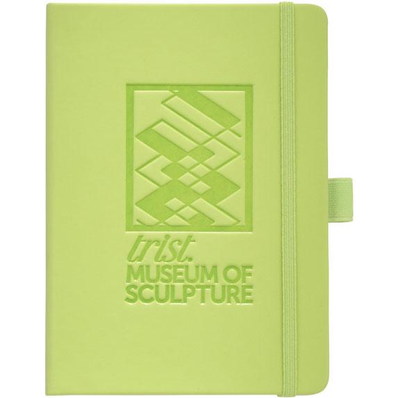 Vienna Hard Bound JournalBook - Padfolios, Journals & Jotters