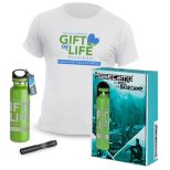 The Basecamp Pioneer Gift Set