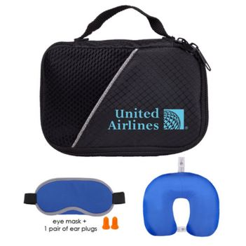 Traveling Gift Set - Travel Accessories & Luggage