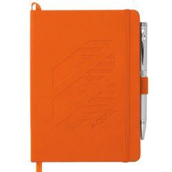 5 x 7 Firenze Hard Bound JournalBook