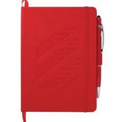 5 x 7 Firenze Hard Bound JournalBook Bundle Set