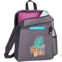 Hopper Backpack