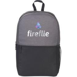 Merlin Backpack
