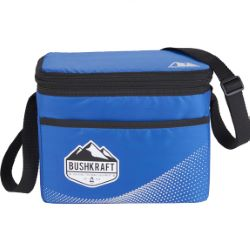 Arctic Zone 6 Can Lunch Cooler