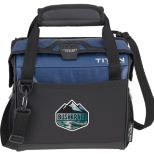 Arctic Zone Titan Deep Freeze Doctor Tote