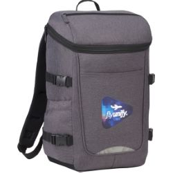 Hayes 15 Computer Backpack