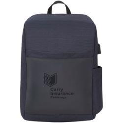 Reyes 15 Computer Backpack