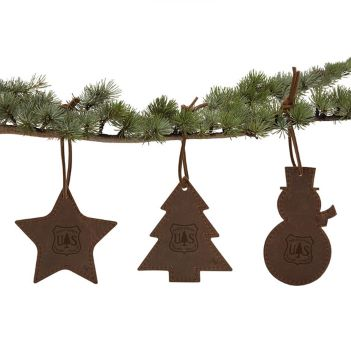 Deck The Halls - Kitchen & Home Items