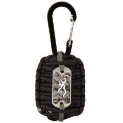 Kaiser Survival Kit