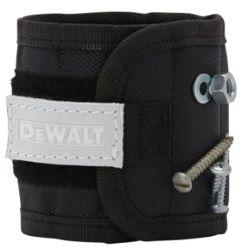 Denali Magnetic Wrist Strap