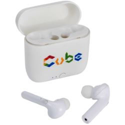 Essos True Wireless Auto Pair Earbuds