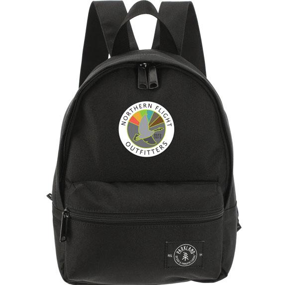 Parkland Rio Mini Backpack - Bags