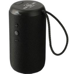 High Sierra Kodiak IPX7 Outdoor Bluetooth Speaker