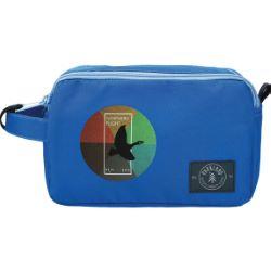 Parkland Valley Travel Kit